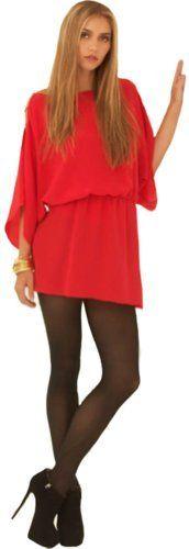 Karina Grimaldi Pampita Mini Dress, http://www.amazon.com/dp/B00AD5PVKG/ref=cm_sw_r_pi_awd_Y.EAsb1E12VR4
