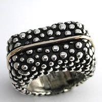 *** Dian Malouf - Jewelry | Bling