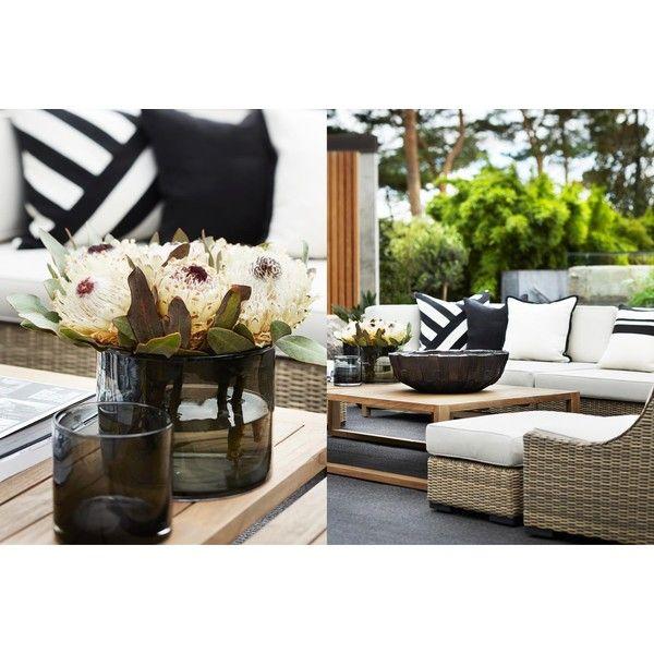 home outdoor utemøbler