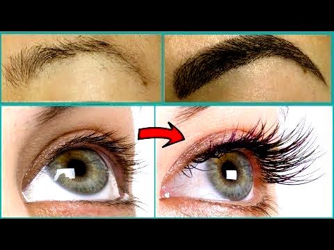 Sadece 7 Gunde Kirpik Uzatma Kas Gurlestirme Serumu Guzellik In 2020 Beauty Treatments Eyelash Serum Eyelash Extensions