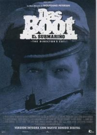 Un submarino alemán de la Segunda Guerra Mundial es el escenario en el que un grupo de  jóvenes soldados, dispuestos a conocer la emoción de la batalla en defensa de su patria, tendrá  que someterse a una asfixiante convivencia tras descubrir que han sido enviados en una misión  suicida de la que no hay salida posible.