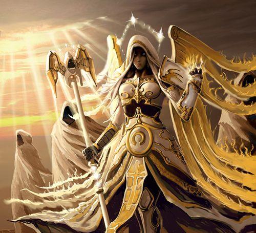 Priest 3 World Of Warcraft World Of Warcraft Game Warcraft World of warcraft priest wallpaper
