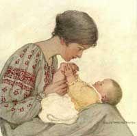 3.bp.blogspot.com -jvbgMFC-rks SgQ47c7y-tI AAAAAAAAMyw tYhBRXa6f1U s1600 motherchild.jpg