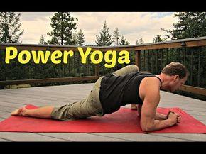 gentle sunrise yoga flow  10 min beginner morning stretch