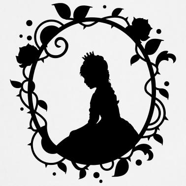 Resultats Google Recherche D Images Correspondant A Http B Imdoc Fr Private 1 Bebes Enfants Perso Photo 6194336619 155 Art Princess Silhouette Silhouette Png
