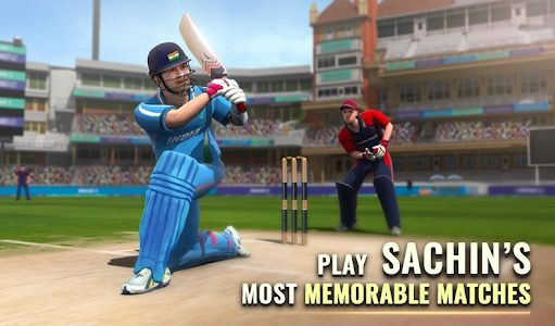 10 Best Free Cricket Games For Android is part of Cricket games, How to memorize things, Cricket, Cricket match, World cricket, Speaking activities esl - Here is the list of best cricket games for Android  You can read the description and download any of these cricket games to play on your Android smartphone