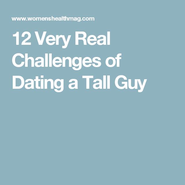 Unitati de masura transformari online dating