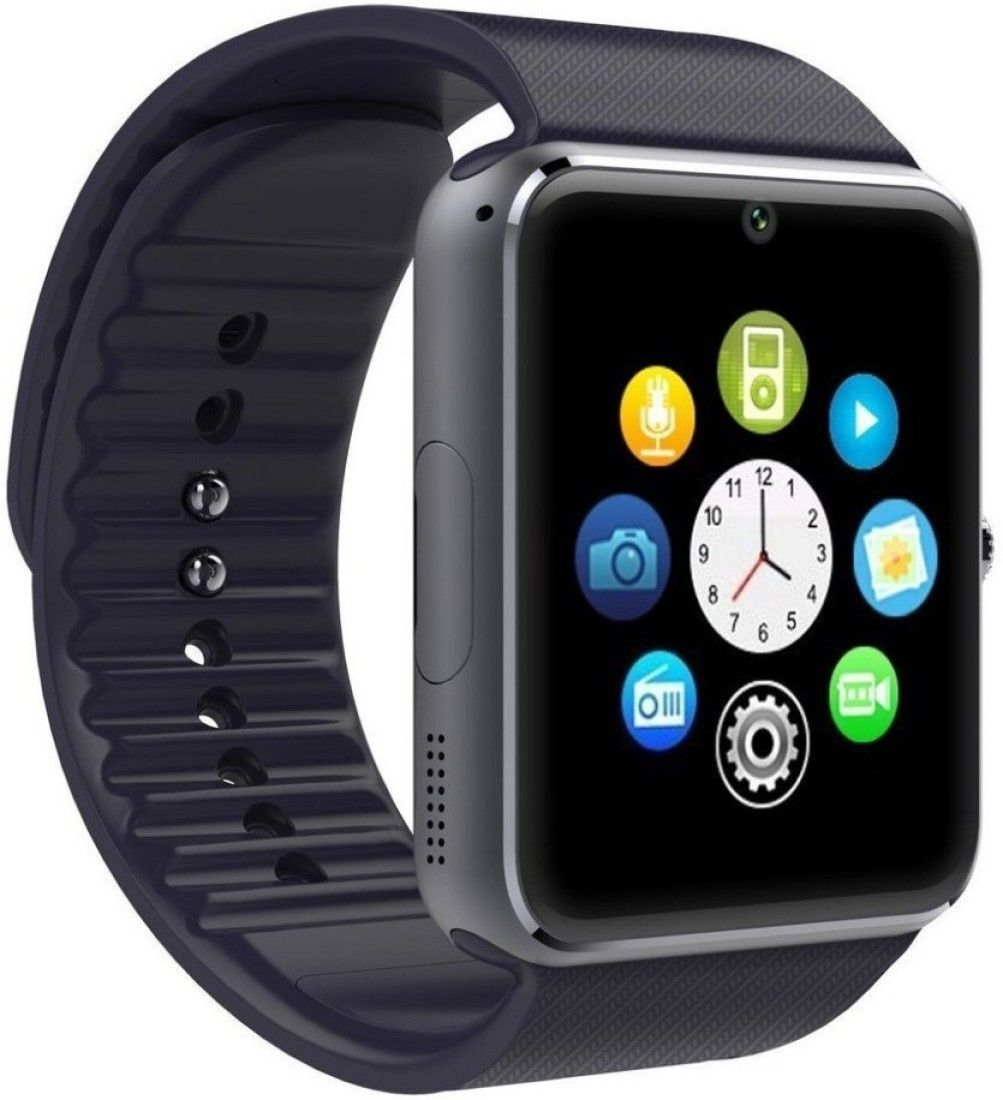 Topprice.in Price Comparison in India Smart watch, Watch