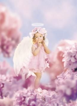 aa4fd4998 Reminds me of my beautiful guardian angel, my daughter. Miss and love you  always.