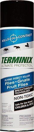 Terminix Ultimate Protection Flying Insect Killer  Flies  Gnats  Fruit Flies 14oz Can (Pack of 3) Non Toxic  Safe Around Children & Pets #gnats Terminix Ultimate Protection Flying Insect Killer  Flies  Gnats  Fruit Flies 14oz Can (Pack of 3) Non Toxic  Safe Around Children & Pets #gnats Terminix Ultimate Protection Flying Insect Killer  Flies  Gnats  Fruit Flies 14oz Can (Pack of 3) Non Toxic  Safe Around Children & Pets #gnats Terminix Ultimate Protection Flying Insect Killer  Flies  Gnats  Fru #gnats