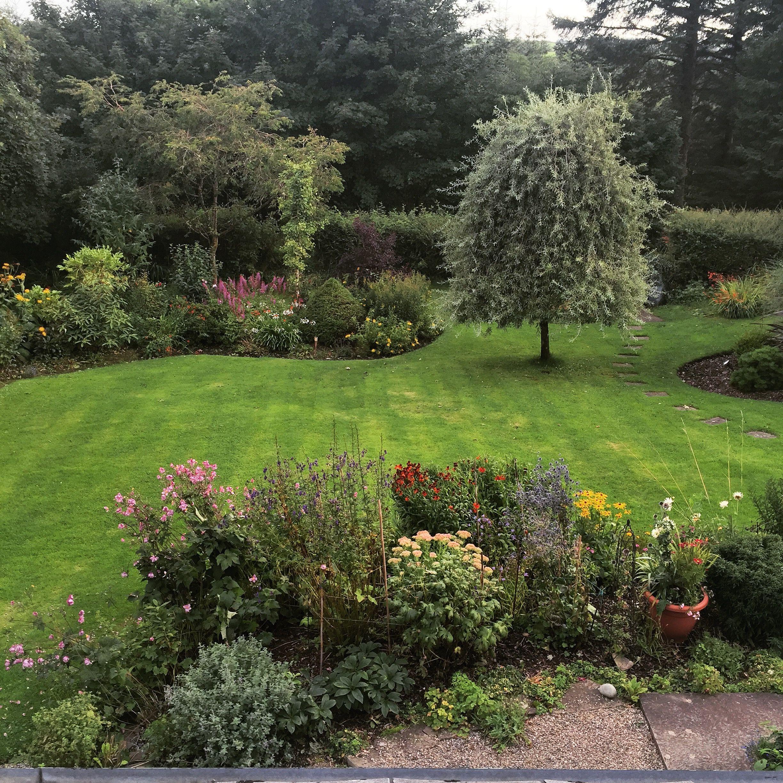 Pin By Christine Breen On Kiltumper Cottage Garden