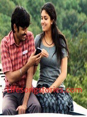 Vishwa Thulasi Movie Download