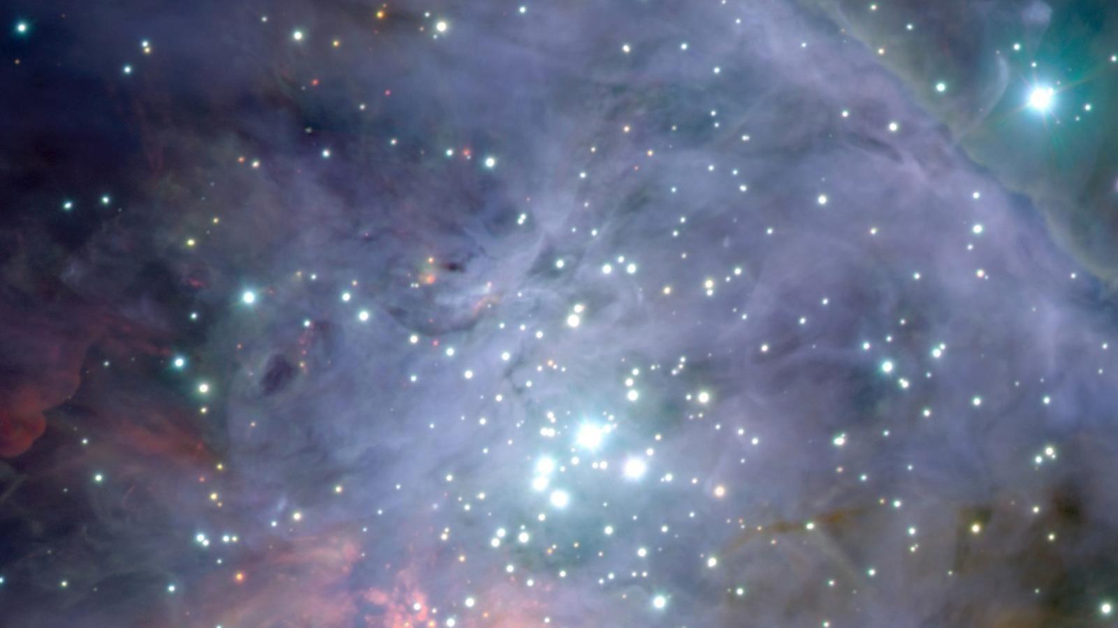 Hd wallpaper universe - Stars Space Cosmos Universe Hd Wallpaper 16403 Hq Desktop