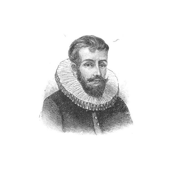 Lesson on American Folktales: Henry Hudson & the Lost ...