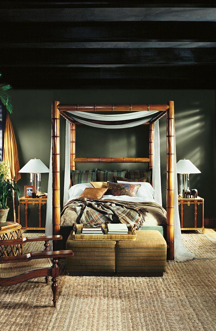 Deco Chambre Style Exotique transformez votre chambre en refuge exotique avec les