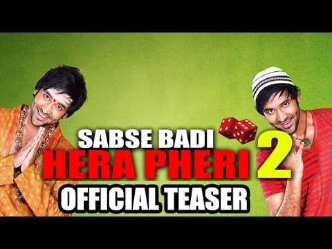 hera pheri movie download mp4