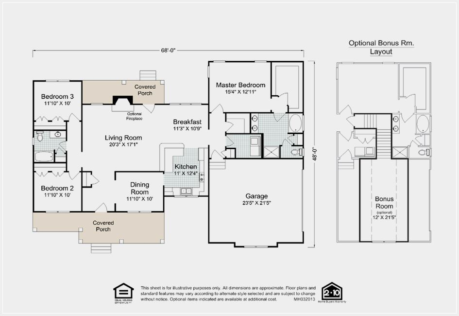 fbd98d0db8585419111de9cb97f05776 the layout of the jefferson floor plan from madison homebuilders,Madison Home Builders Floor Plans