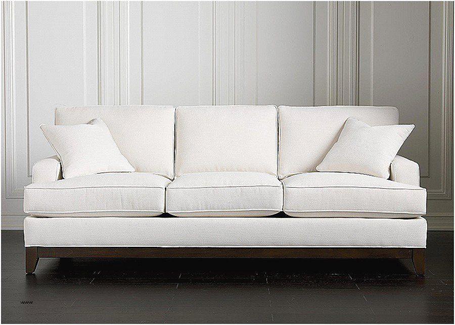 Wayfair Living Room Table Sets Best Of 30 Frais Chaise Wayfair Di 2020