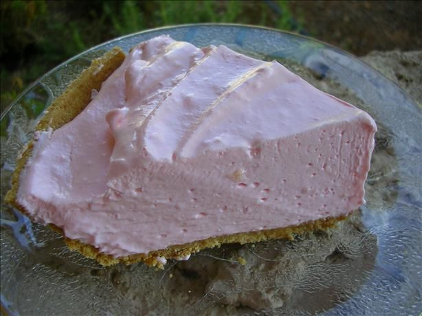 17 Best ideas about Graham Cracker Crust on Pinterest ...
