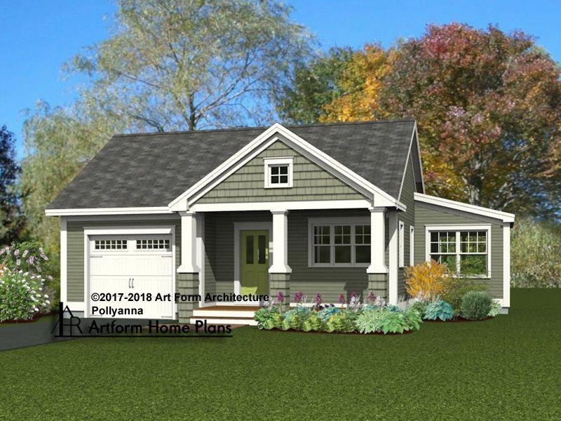 Artform Pollyanna 880 144 V5 Gl Maine House House Design Beautiful Homes