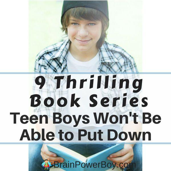 books-for-teen-guys-books-fergie-nake-pics