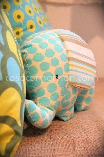 quarto elefantes 120
