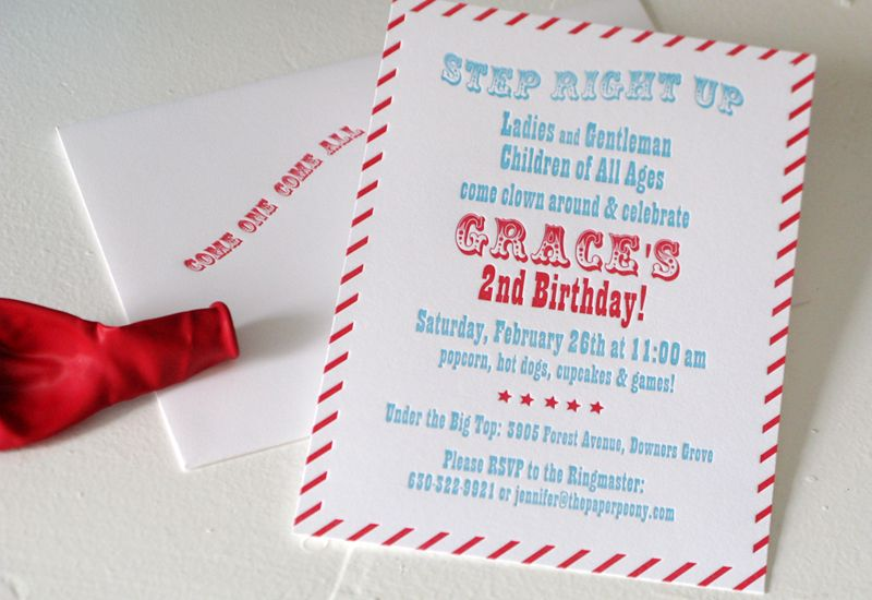 First Birthday Party Invitations for Baby Lucas! Party invitations - best of invitation birthday party text