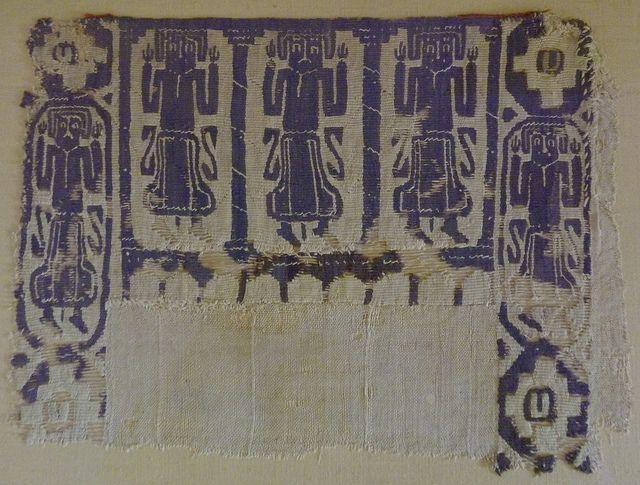 coptic textiles - Google Search