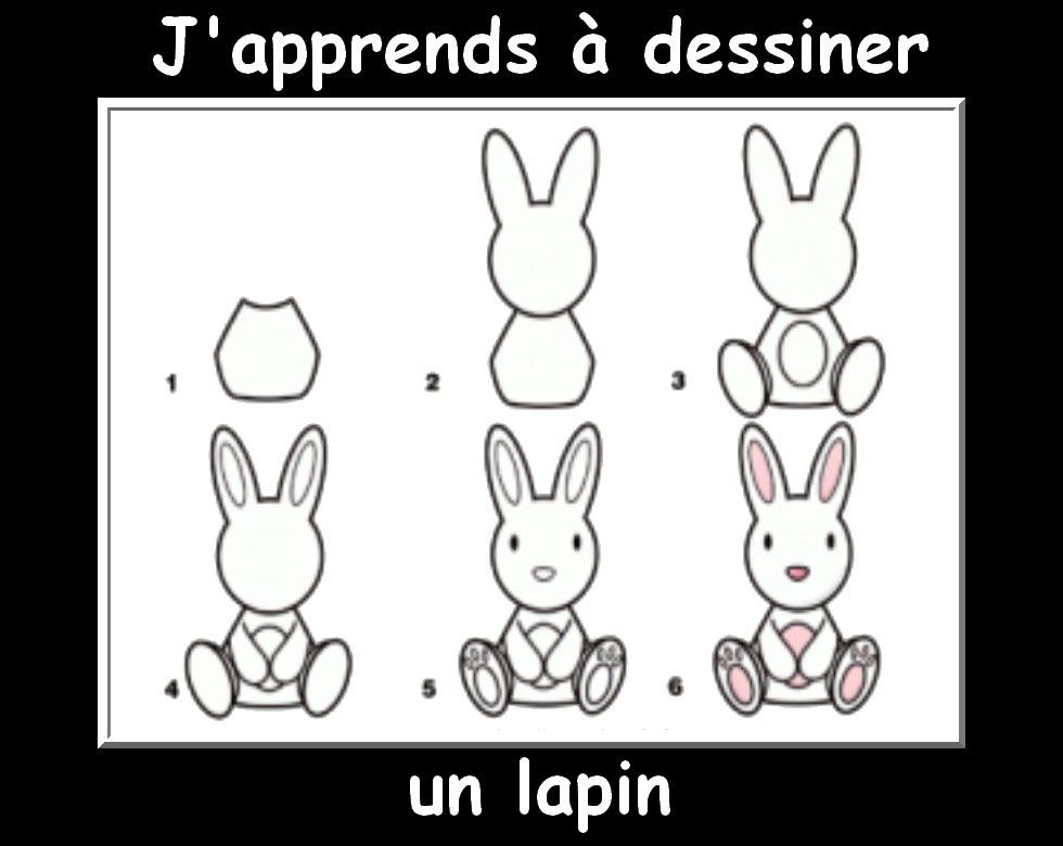 Des Fiches J Apprends A Dessiner Les Animaux La Classe De Myli Breizh Petit Dessin Apprendre A Dessiner Dessin