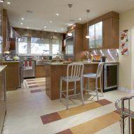 تصاميم بيوت داخلية House Design Home Decor Design