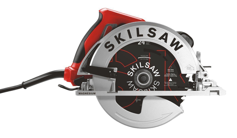Top 5 Best Circular Saw Review Skil Saw Best Circular Saw Circular Saws