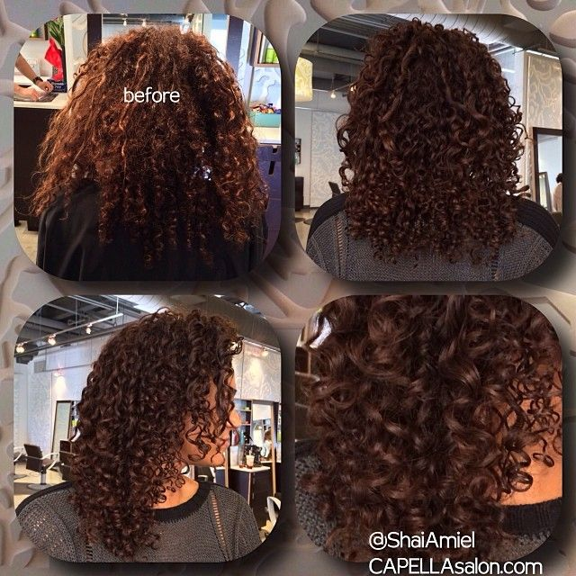 Pin By Shai Amiel On Hair By Shai Amiel Q Hair Bleach Damaged Hair Natural Hair Styles