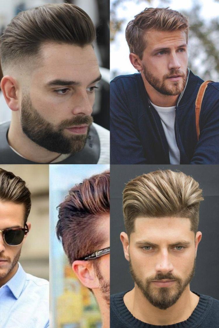 50 Die Besten Manner Haarschnitte Fur 2020 Frisuren Manner 2020 Frisuren 2020 Haarschnitte 2020 In 2020 Haarschnitt Manner Herrenfrisuren Frisuren