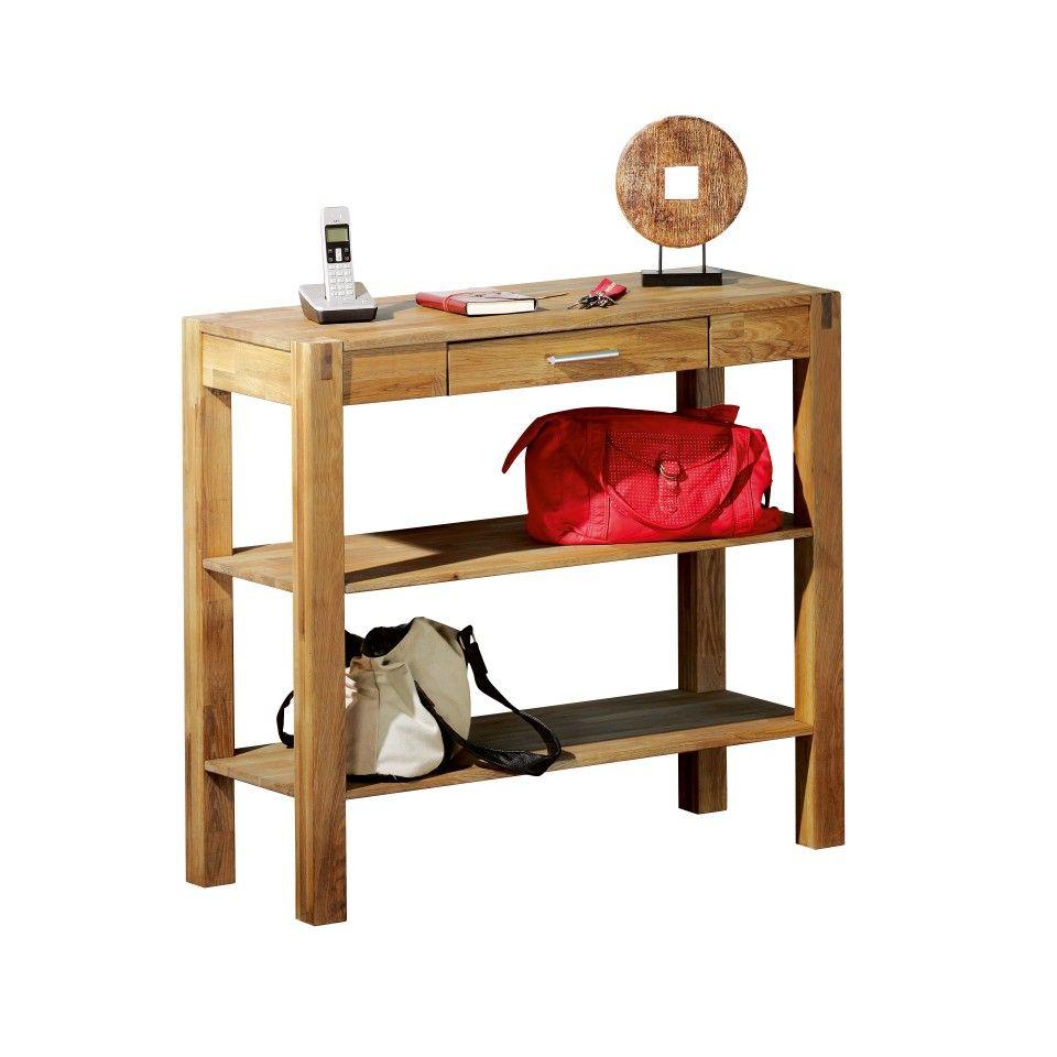 Kombitisch Royal Oak Kuchentisch Ausziehbar Kuche Tisch Esszimmertisch