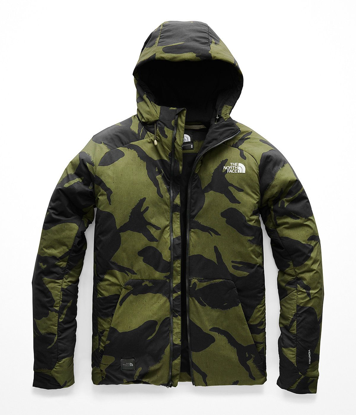 Men's Lodgefather Ventrix™ Jacket in 2020 | Jackets, The