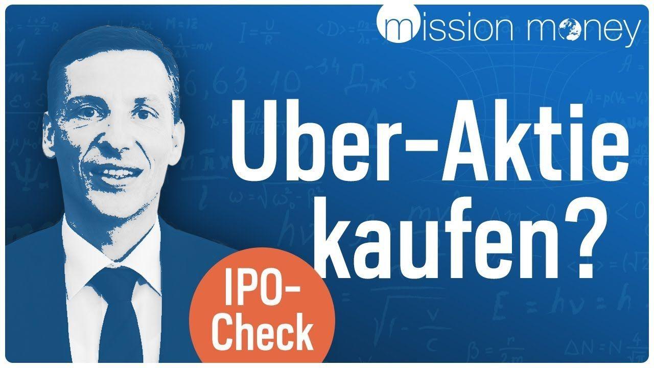 Tech Experte Uber Ist Der Grosste Geldvernichter Aller Zeiten Mission