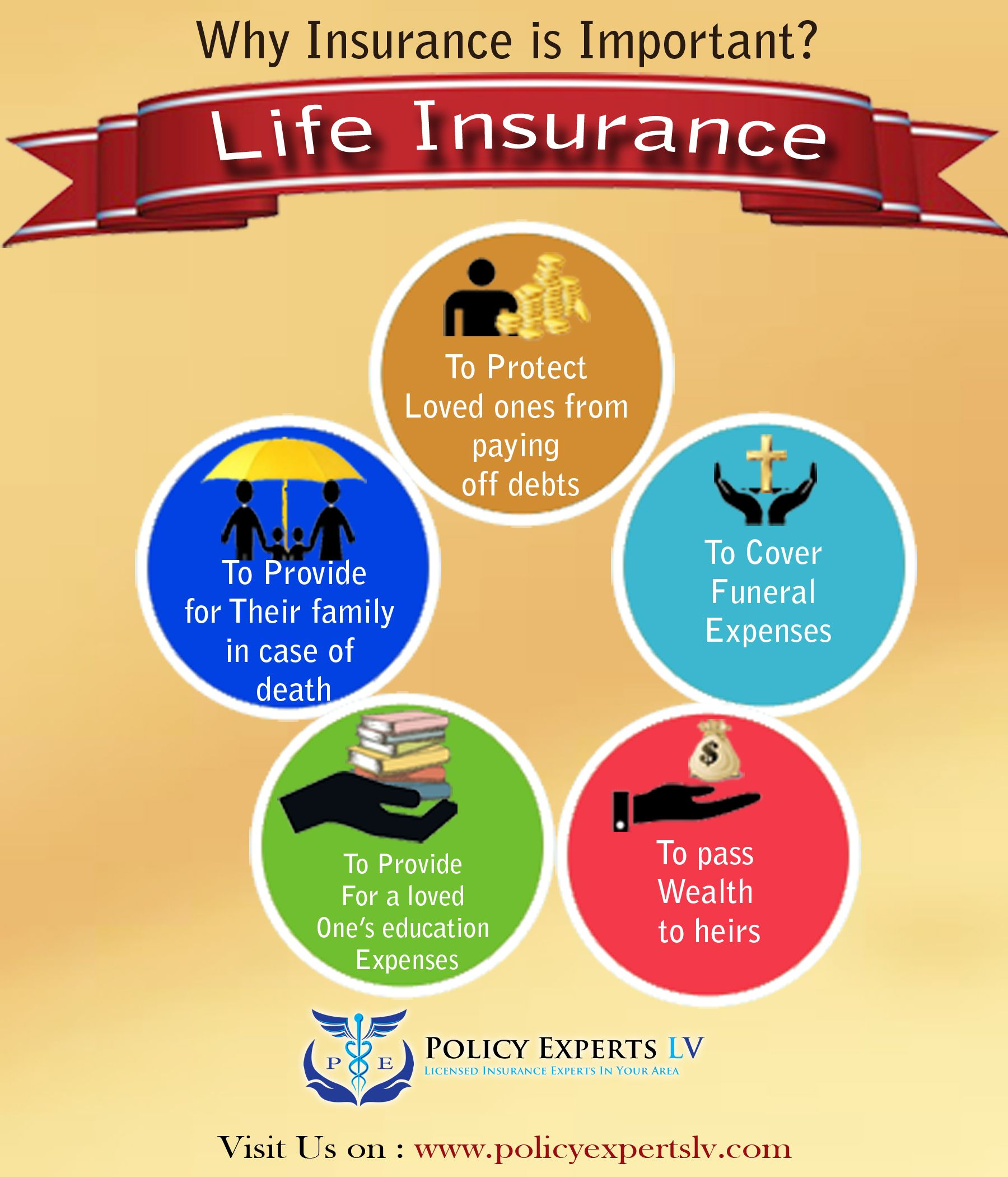 Policy Experts Takes Pride In Educating Our Clients In Life Insurance Products That Is Best For The In 2021 Life Insurance Broker Life Insurance Facts Insurance Broker
