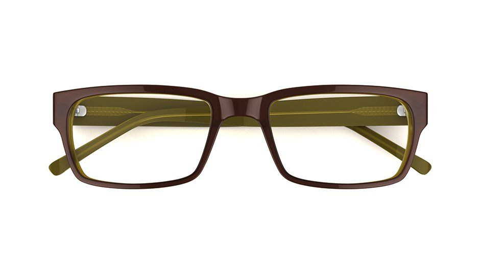 ba7632795da3 Specsavers glasses - WESTWOOD