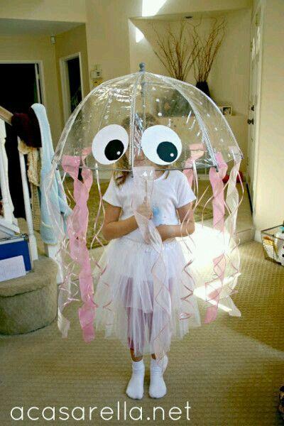 Pin by lenka on masky pinterest costumes halloween costumes and happy halloween halloween costumes tween girlshomemade solutioingenieria Image collections