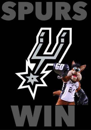 c47b0564528 Spurs Win. Go Spurs Go  SpursNation Follow on Twitter   Instagram ...
