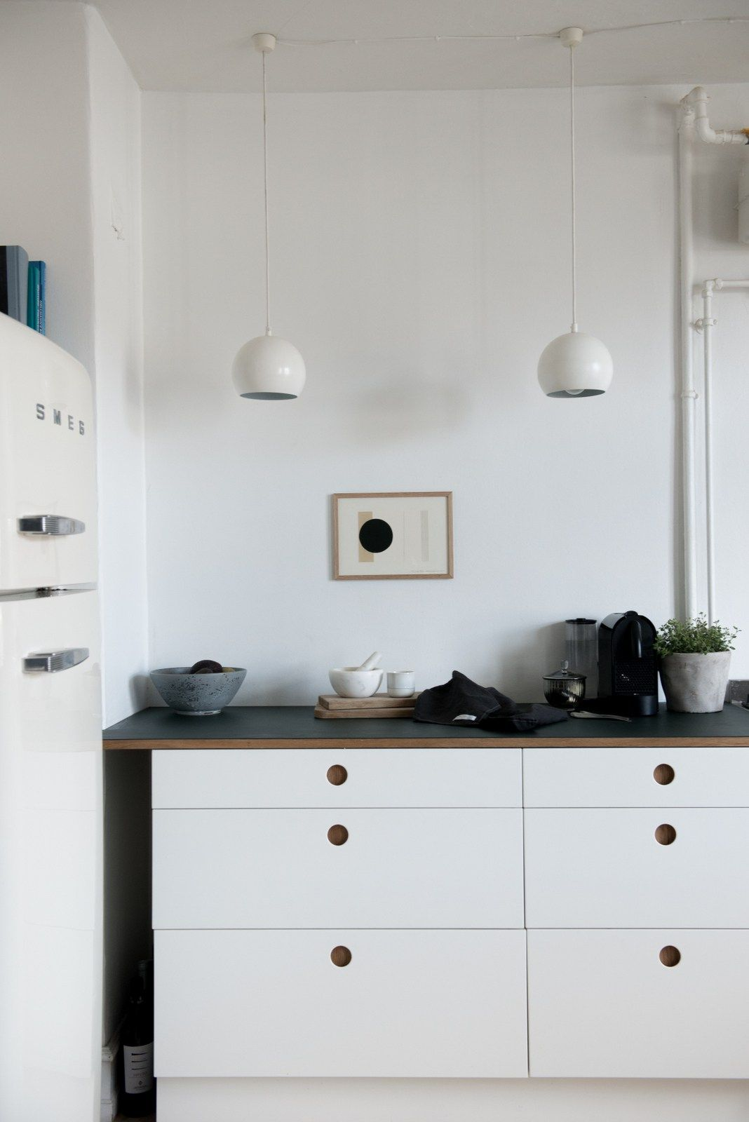 Ikea Küche Organisation The Reform Kitchen Extraordinary Design 43 Budget