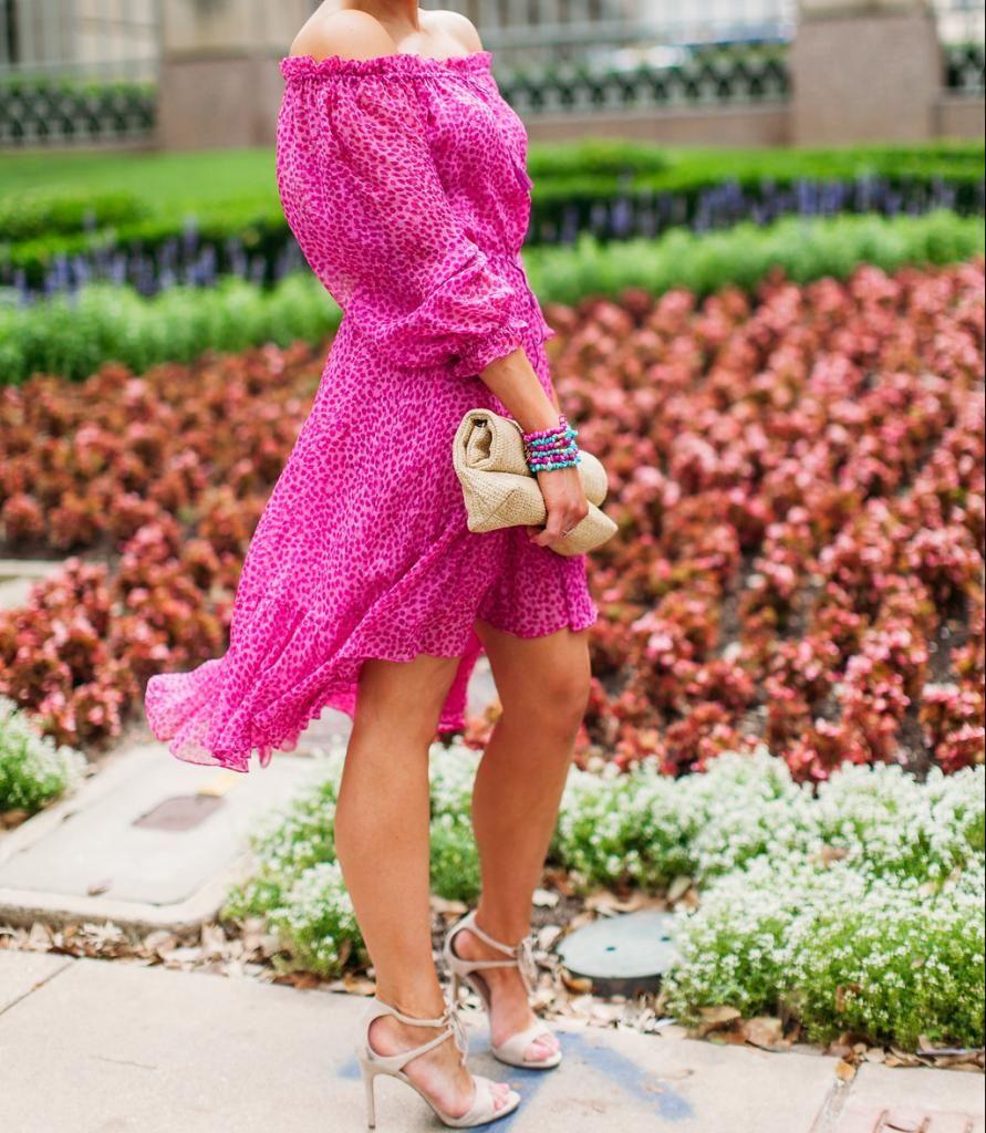 dfw-style-blogger-fashion-and-frills-2605 | MML... | Pinterest ...