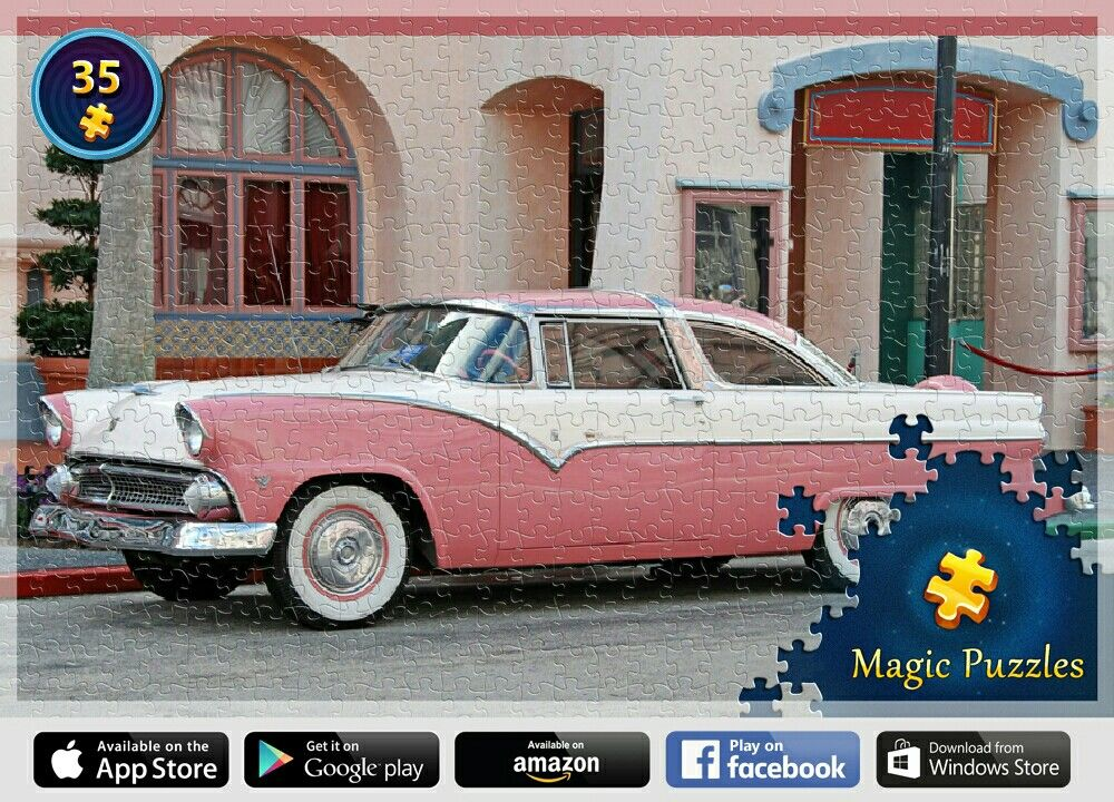 15++ Ford crown victoria 1950 trends