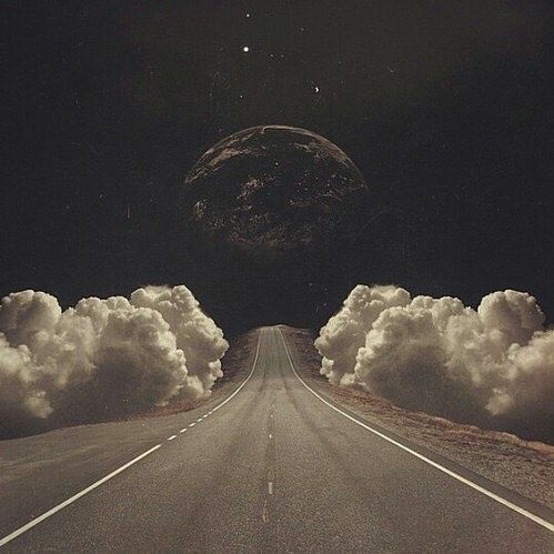 Provocative Planet Pics Pleasetumblr Id Traveling Though Space If Wallpaper For MobileIphone 6