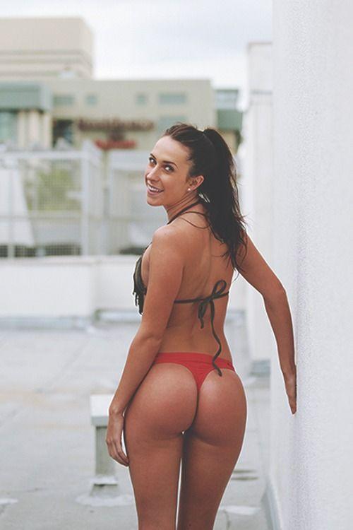 Big ass italian girls