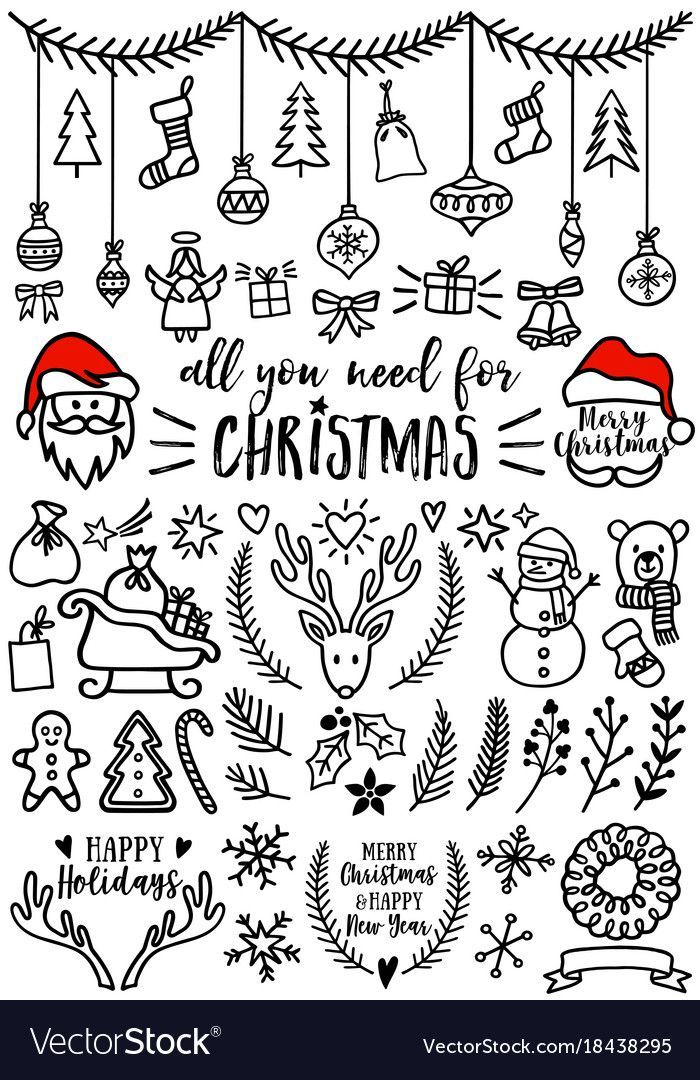 christmas design #weihnachten #cardsketches