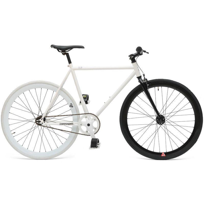 Tolle Mini Fahrradrahmen Zu Verkaufen Gebraucht Zeitgenössisch ...
