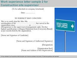 Image result for experience certificate sample in word format vect image result for experience certificate sample in word format yadclub Choice Image