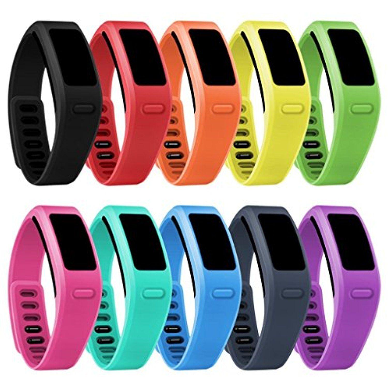 For garmin vivofit band wristband small largeaustrake