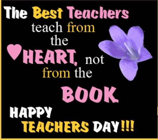 Teachers Day Quotes In English Images: Pin By Raishma Waqar On TEACHERS...Spiritual Parents